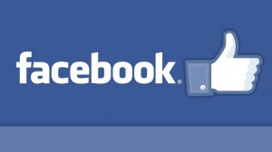 facebook logo for vitoglazers.net