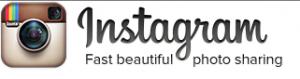 vito glazers instagram