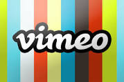 Vimeo'sLogo