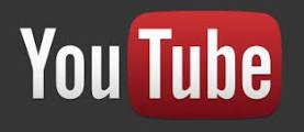 YouTube'sLogo