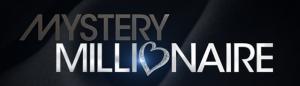 vito glazers mystery millionaire